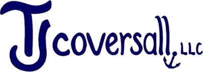 TJ_Coversall_logo