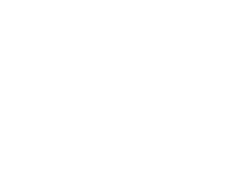 TJ Covers All footer logo white